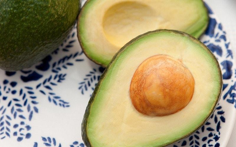 Как хранить авокадо в домашних условиях 455