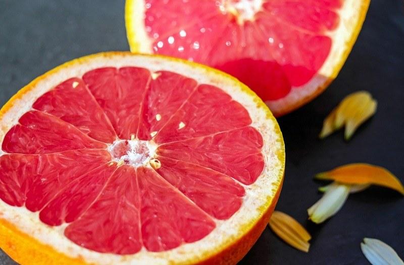 Grapefruitkernextrakt anwendung