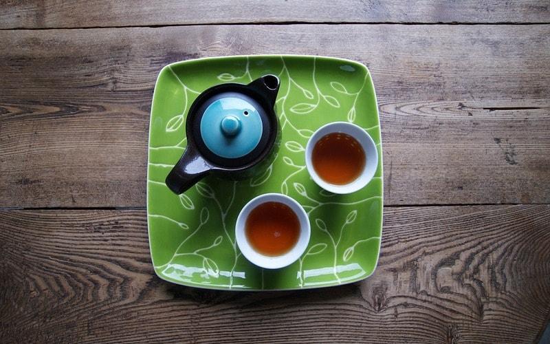 Chay_s_kardamonom_Чай с кардамоном