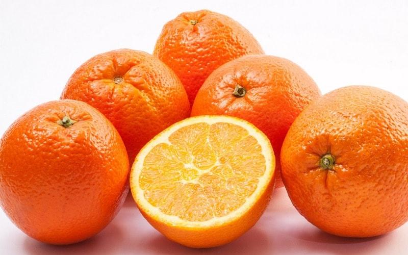Hranenie_apelsinov_Хранение апельсинов