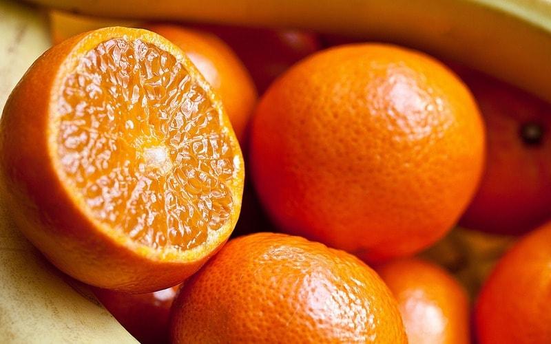 Kak_hranit_apelsiny_doma_Как хранить апельсины дома
