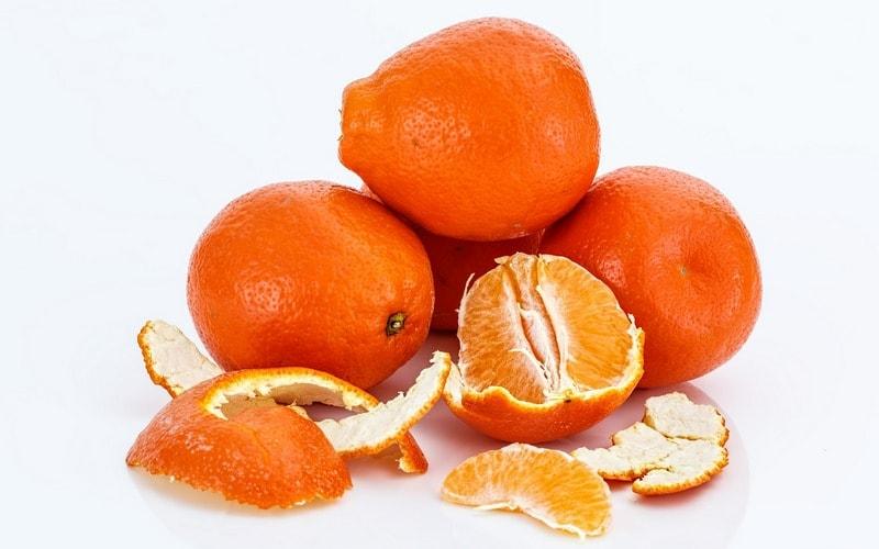 Kak_pravilno_vybrat_apelsin_Как правильно выбрать апельсин
