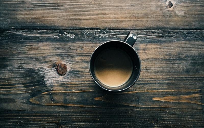Kofe_s_kardamonom_Кофе с кардамоном