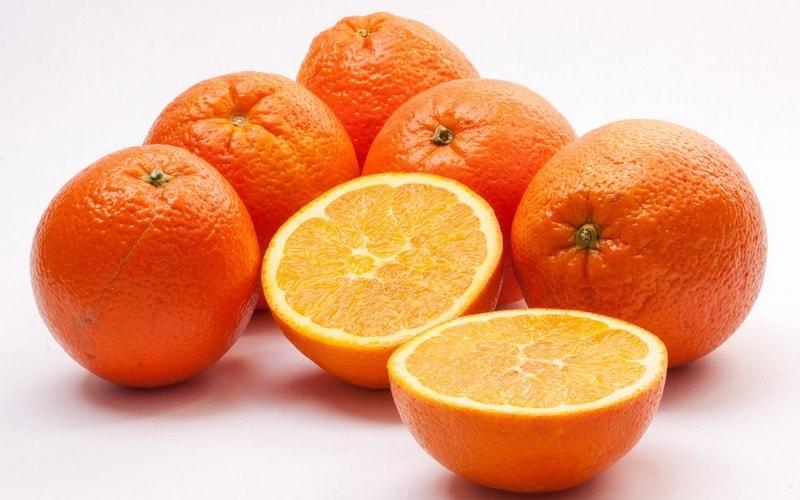 Polza_apelsina_dlya_zhenshin_Польза апельсина для женщин