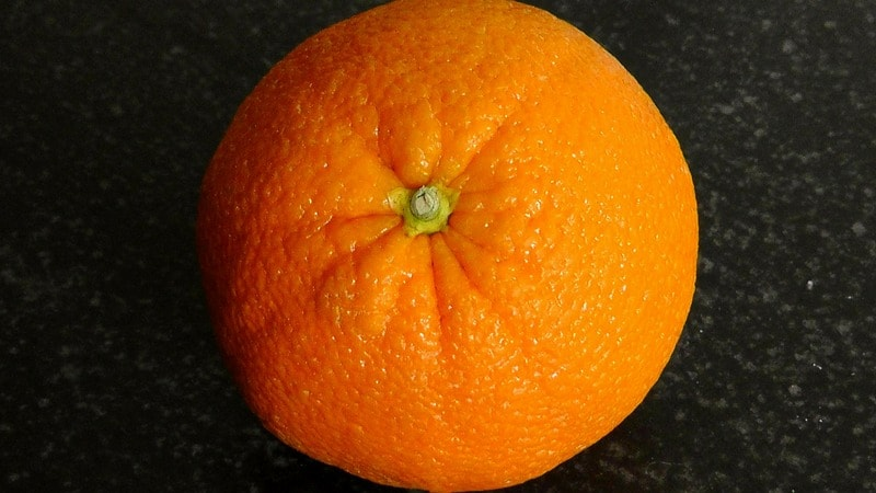 Polza_apelsinovoy_kozhury_Польза апельсиновой кожуры