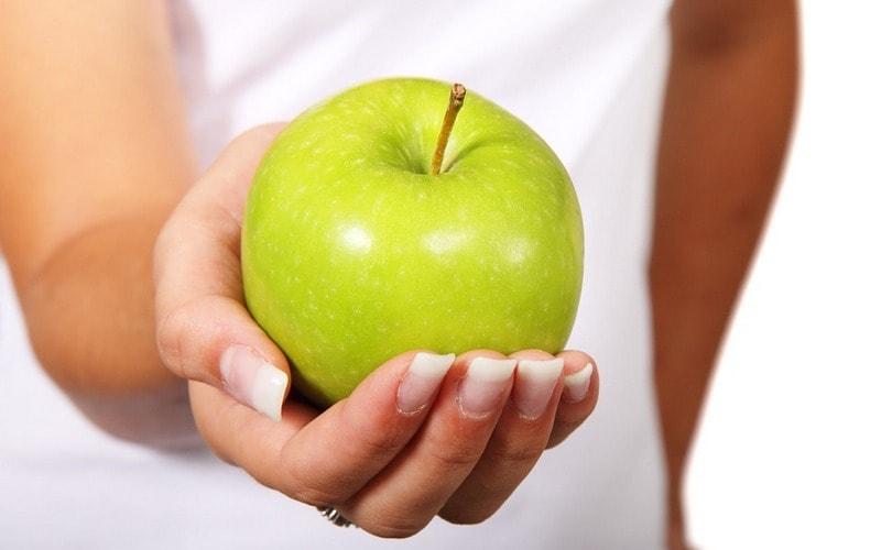 Chem_polezny_yabloki_Чем полезны яблоки