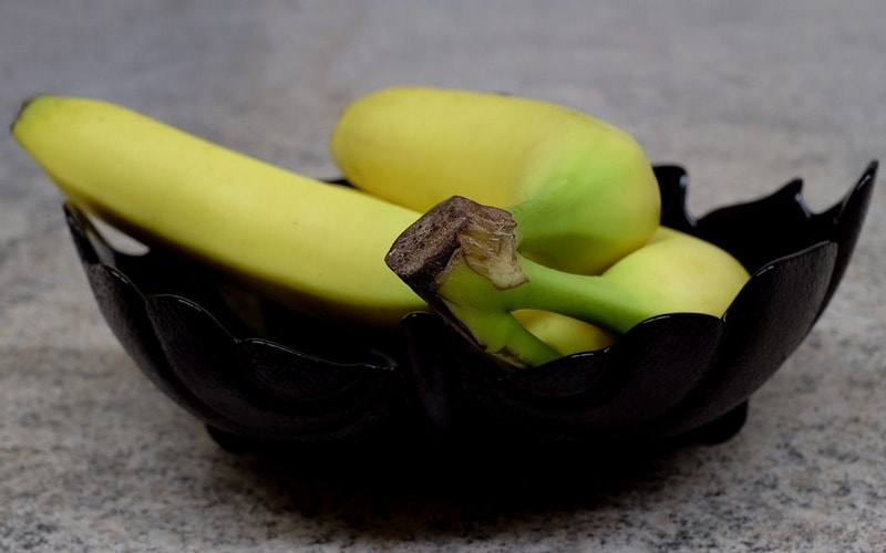 Kak_hranit_banany_chtoby_dozreli_Как хранить бананы чтобы дозрели
