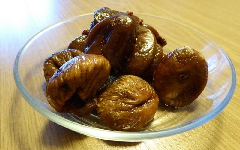 Kak_kushat_susheniy_inzhir_Как кушать сушеный инжир