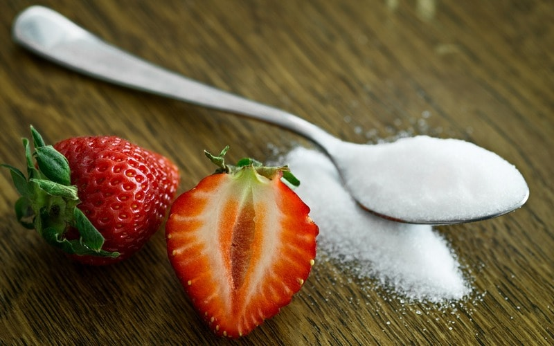 Kak_otmerit_sahar_bez_vesov_Как отмерить сахар без весов