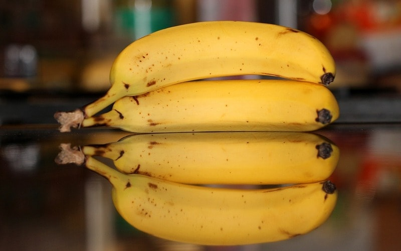 Kak_pravilno_hranit_banany_doma_Как правильно хранить бананы дома