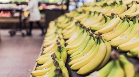 Kak_vybrat_banany_Как выбрать бананы