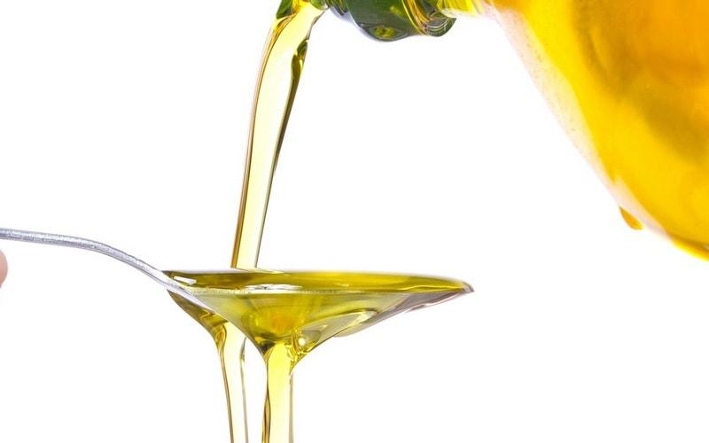 Podsolnechnoe_rastitelnoe_maslo_Подсолнечное растительное масло