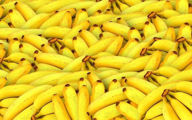 Poleznye_svoystva_bananov_Полезные свойства бананов