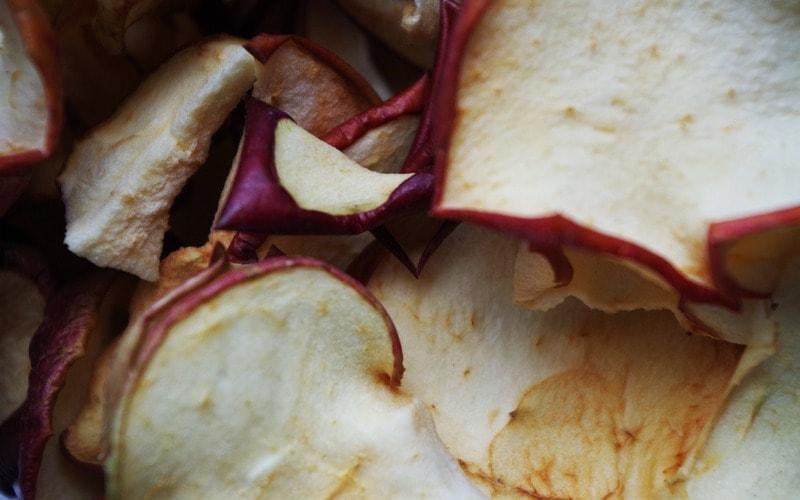 Poleznye_svoystva_sushenyh_yablok_Полезные свойства сушеных яблок