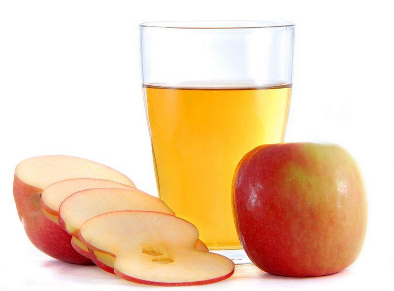 Polza_kompota_iz_sushenyh_yablok_Польза компота из сушеных яблок
