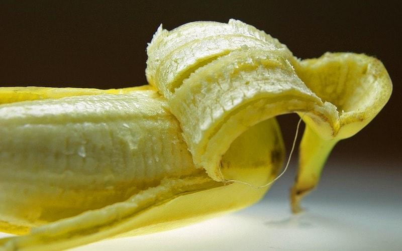 Polza_kozhury_banana_Польза кожуры банана
