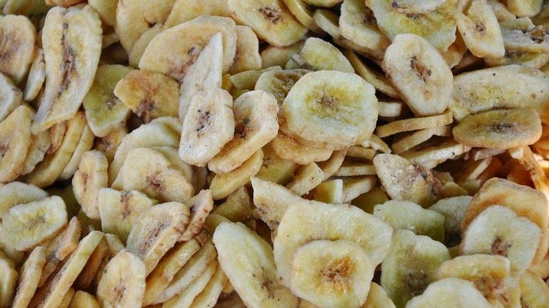 Polza_sushenyh_bananov_Польза сушеных бананов