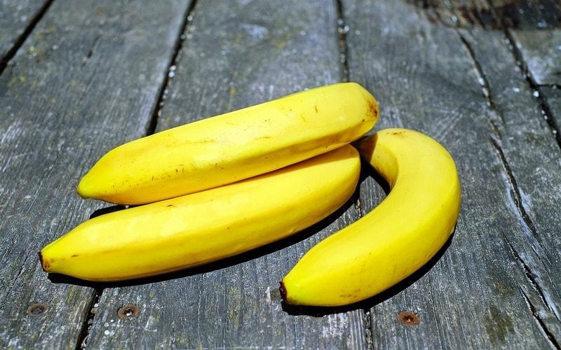 Sostav_i_polza_bananov_Состав и польза бананов