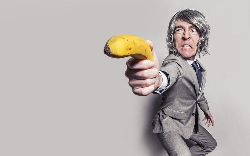 Vred_banana_Вред банана