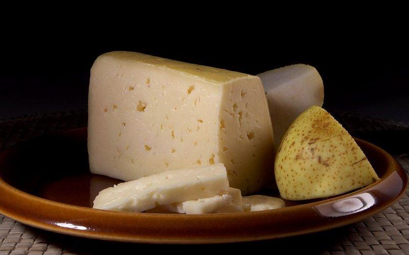 Hranenie_syra_v_holodilnike_Хранение сыра в холодильнике