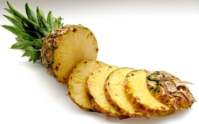 Kak_est_ananas_Как есть ананас
