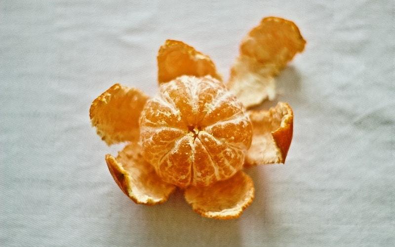 Kak_est_apelsiny_mandariny_Как есть апельсины и мандарины