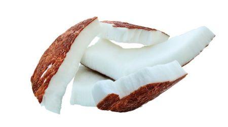 Kak_est_kokos_Как есть кокос по этикету
