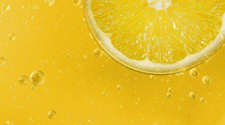 Kak_est_limon_Как правильно есть лимон