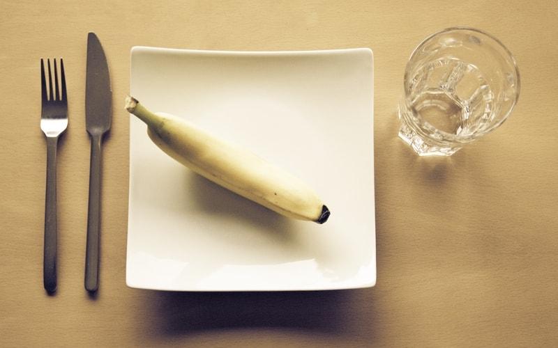 Kak_pravilno_est_banan_Как правильно есть банан