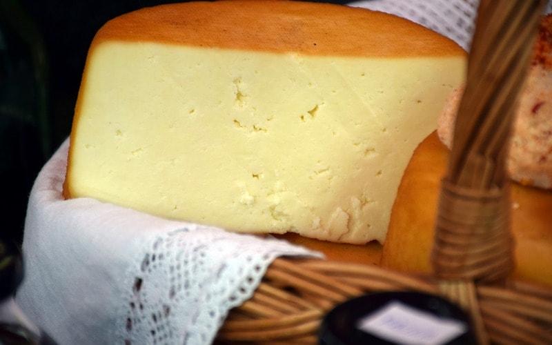 Kak_sohranit_syr_Как сохранить сыр