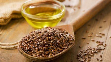 Kak_vybrat_lnyanoe_maslo_Как выбрать льняное масло