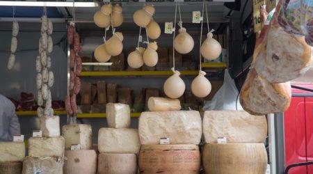 Kak_vybrat_tverdiy_syr_Как выбрать твердый сыр