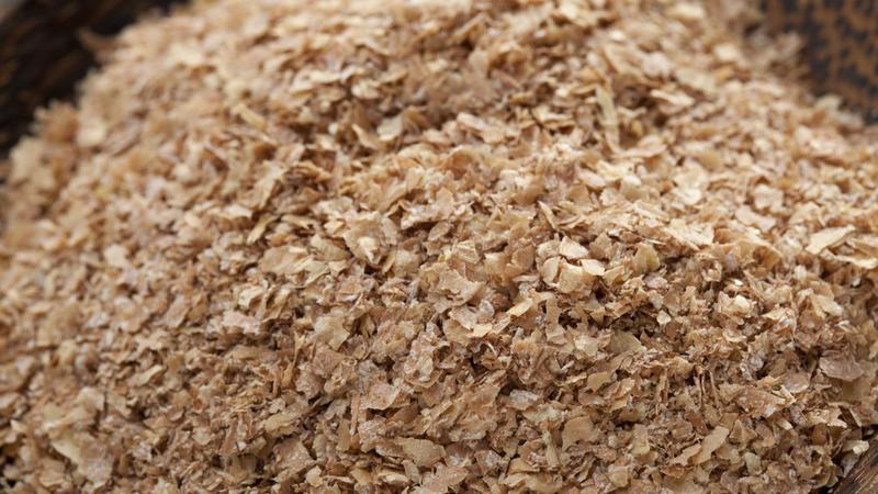Chem_polezny_pshenichnye_otrubi_Чем полезны пшеничные отруби