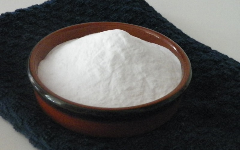 Kak_sdelat_pekarskiy_poroshok_Как сделать пекарский порошок (разрыхлитель)