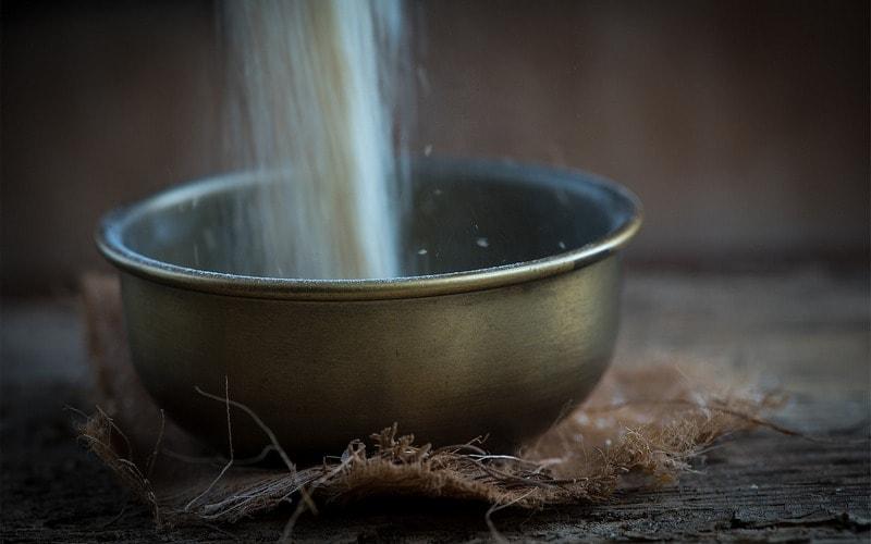 Kak_upotreblyat_pshenichnye_otrubi_Как употреблять пшеничные отруби