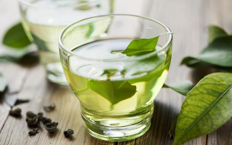 Chem_polezen_zeleniy_chay_Чем полезен зеленый чай