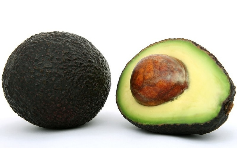Chem_polezno_avocado_Чем полезно авокадо