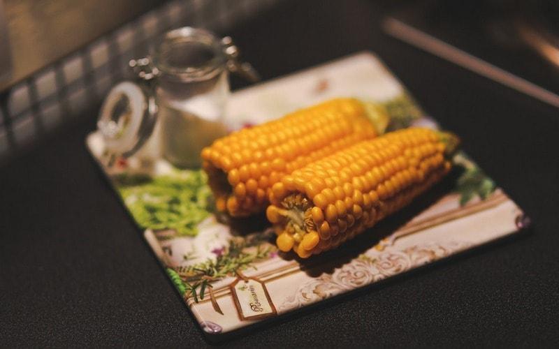 Corn_Кукуруза