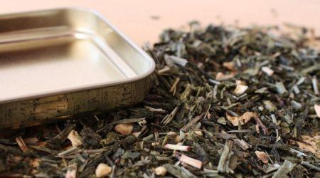 Hranenie_chaya_v_domashnih_usloviyah_Хранение чая в домашних условиях