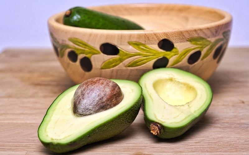 Kak_est_avokado_Как есть авокадо