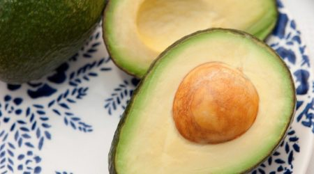 Kak_hranit_avocado_Как хранить авокадо в домашних условиях