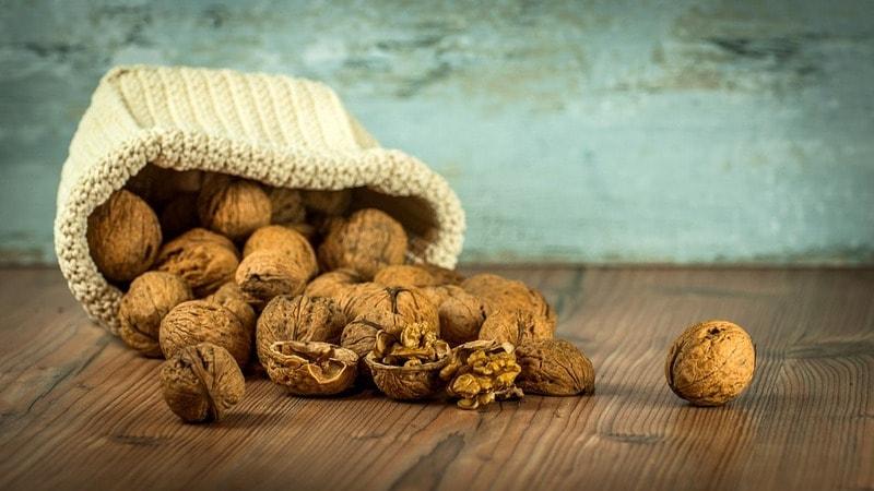 Kak_hranit_greckie_orehi_Как хранить грецкие орехи