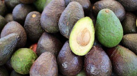 Kak_vybrat_avocado_Как выбрать авокадо