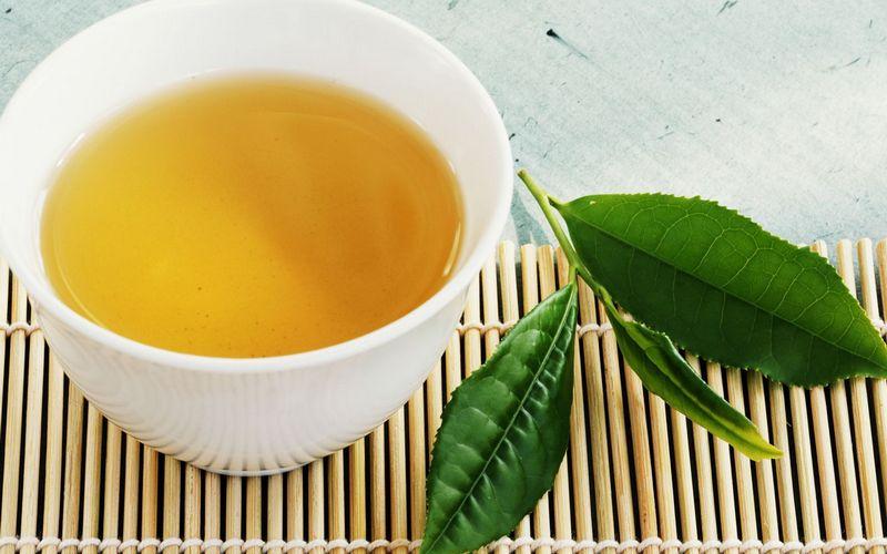 Kakoy_zeleniy_chay_vybrat_Какой зеленый чай выбрать