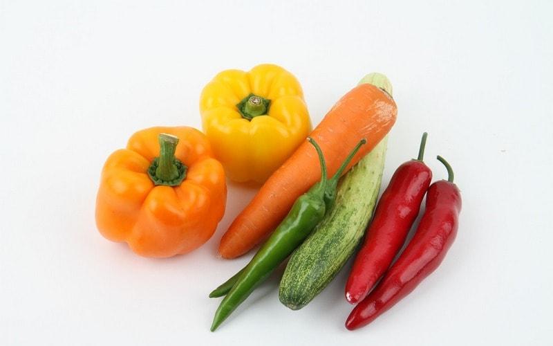 Nedostatok_vitamina_A_priznaki_Недостаток витамина А признаки