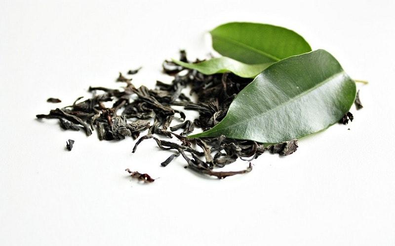 Чем полезен зеленый чай? Польза и вред зеленого чая