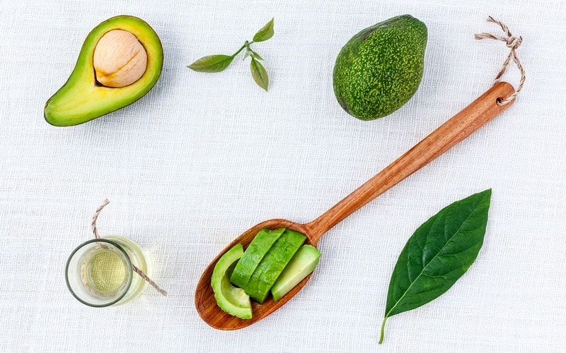 Poleznye_svoystva_avocado_Полезные свойства авокадо