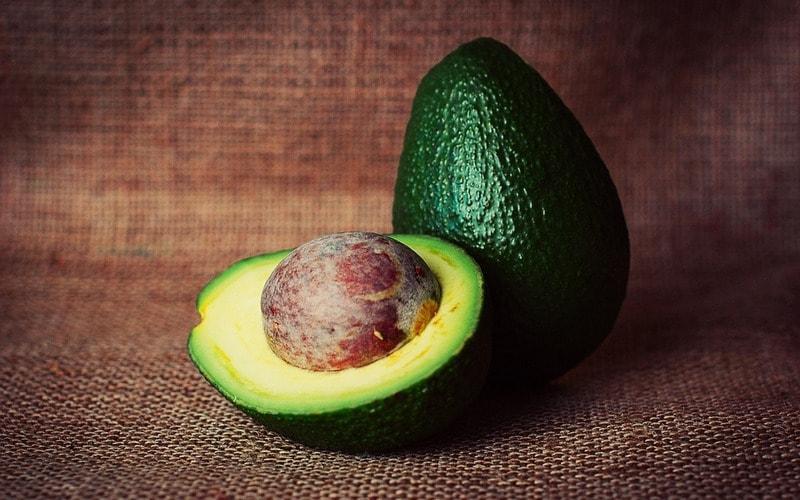 Чем полезно авокадо? Польза и вред авокадо для организма