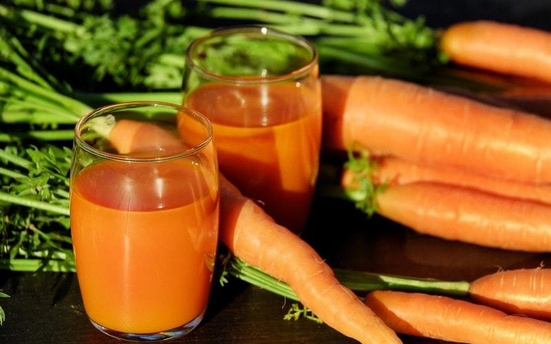 Polza_vitamina_A_dlya_organizma_Польза витамина А для организма