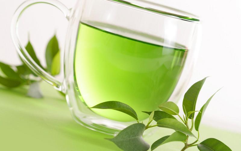 Polza_zelenogo_chaya_Польза зеленого чая